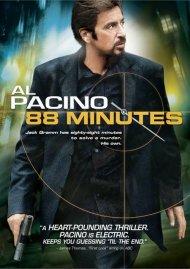 88 Minutes Movie