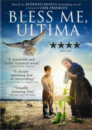Bless Me, Ultima Movie