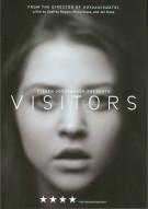 Visitors Movie