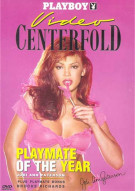 Playboy Video Centerfold: Jodi Ann Paterson - Playmate Of The Year Movie