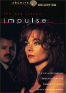 Impulse Movie