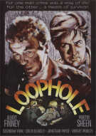Loophole Movie