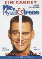Me, Myself & Irene Movie