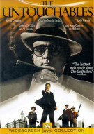 Untouchables, The Movie