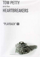 Tom Petty and the Heartbreakers: Playback Movie