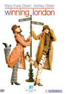 Winning London Movie