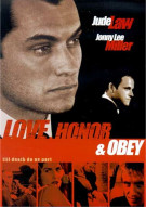 Love, Honor & Obey Movie