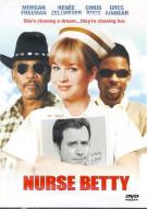 Nurse Betty Movie