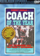Coach Of The Year Movie