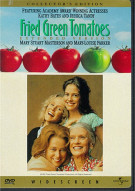 Fried Green Tomatoes Movie