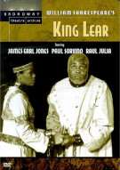 King Lear  Movie