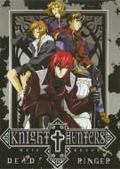 Knight Hunters 1: Dead Ringer Movie