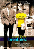 Breathless Movie