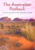 Australian Outback, The Movie
