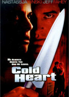 Cold Heart Movie