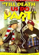 """Till Death Us Do Part"" (2-Pack) Movie"