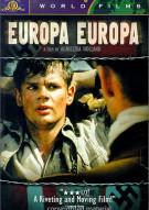 Europa Europa Movie