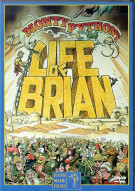 Monty Pythons Life Of Brian Movie