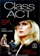 Class Act Movie
