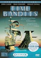 Time Bandits (Anchor Bay) Movie