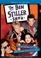 Ben Stiller Show, The Movie