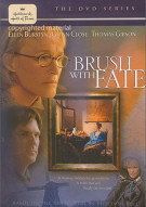 Brush With Fate Movie