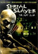 Serial Slayer Movie
