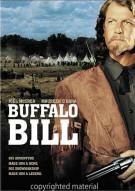 Buffalo Bill Movie