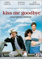 Kiss Me Goodbye Movie