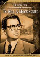 To Kill A Mockingbird: Legacy Series Movie