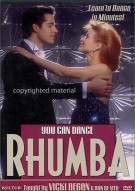 You Can Dance Rhumba Movie