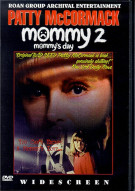 Mommy 2: Mommys Day Movie