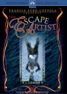 Escape Artist, The Movie