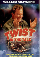 William Shatners A Twist In the Tale Movie