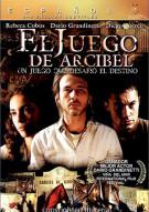 El Juego De Arcibel  (Arcibels Game) Movie