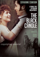 Black Candle, The Movie