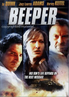Beeper Movie