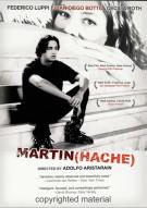Martin (Hache) Movie