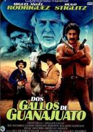 Dos Gallos De Guanajuato Movie