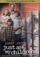 Just Ask My Children Movie