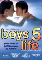 Boys Life 5 Movie