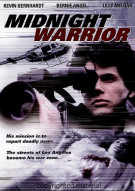 Midnight Warrior Movie