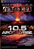 10.5 Apocalypse: The Complete Miniseries Movie