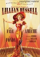 Lillian Russell Movie