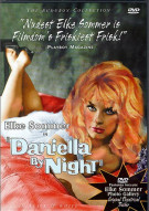 Daniella By Night Movie