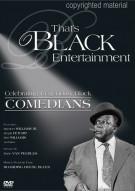 Thats Black Entertainment: Celebrating Legendary Black Comedians Movie