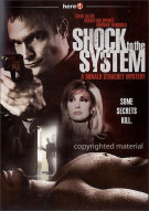 Shock To The System Movie