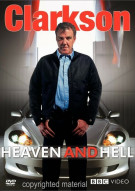 Clarkson: Heaven And Hell Movie