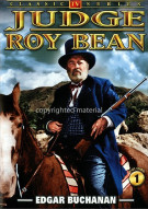 Judge Roy Bean: Volume 1 Movie