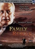 Family Rescue Movie